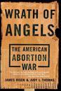 Wrath of Angels