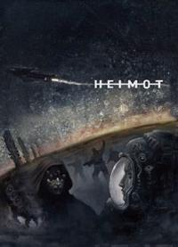 Heimot