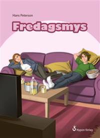 Fredagsmys