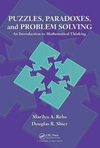 Puzzles, Paradoxes and Problem Solving