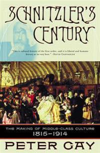 Schnitzler's Century