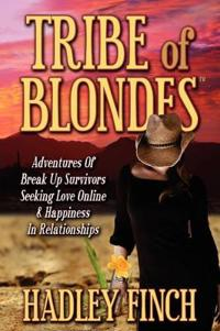Tribe of Blondes
