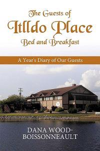 The Guests of Itlldo Place Bed and Breakfast