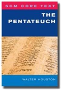 Scm Core Text: The Pentateuch