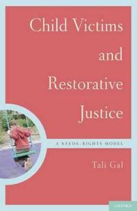 Child Victims and Restorative Justice