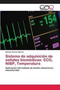 Sistema de Adquisicion de Senales Biomedicas