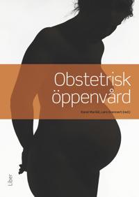 Obstetrisk öppenvård
