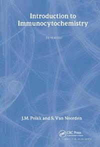 Introduction to Immunocytochemistry