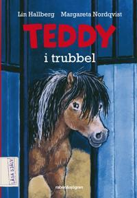 Teddy i trubbel