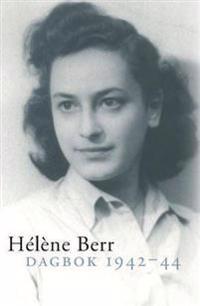 Dagbok 1942-44 - Hélène Berr pdf epub