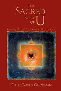 The Sacred Book of U