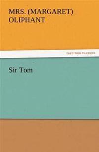 Sir Tom