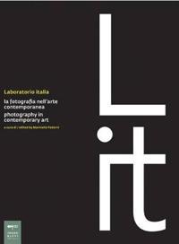 Laboratorio Italia
