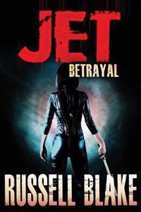Jet II - Betrayal