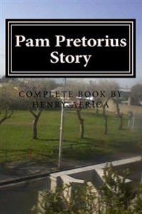 Pam Pretorius Story: Epilogue Extract