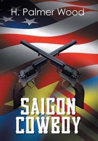 Saigon Cowboy