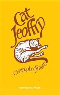 Cat jeoffry