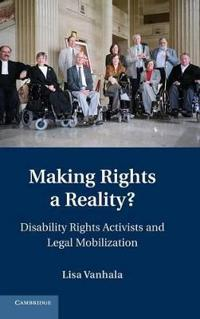 Making Rights a Reality?