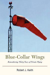 Blue-collar Wings