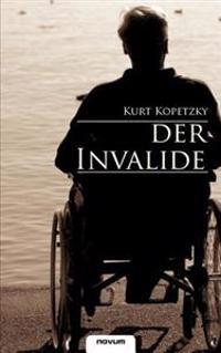 Der Invalide