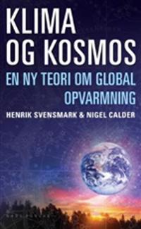 Klima og kosmos