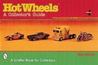 Hot Wheels (R)
