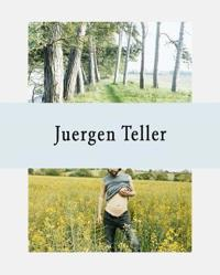 Juergen Teller: The Keys to the House