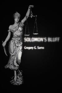 Solomon's Bluff