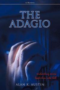 The Adagio:a Mystery