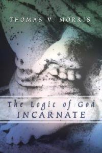 The Log of God Incarnate
