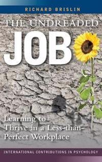 The Undreaded Job