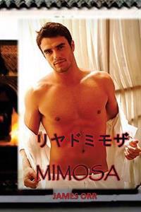 Riad Mimosa: Japanese Version