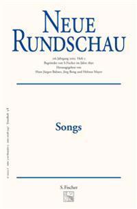 Neue Rundschau 2005/3