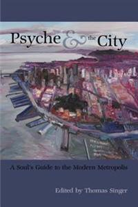 Psyche & the City