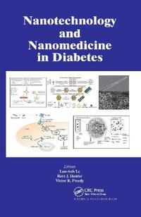 Nanotechnology and Nanomedicine in Diabetes