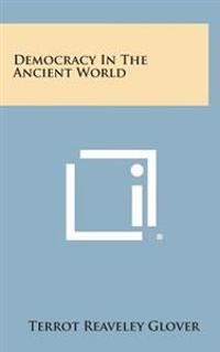 Democracy in the Ancient World