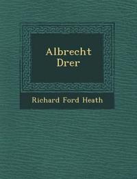 Albrecht D¿rer