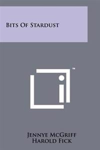 Bits of Stardust