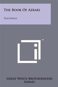 The Book of Azrael: Teachings