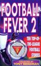 Football Fever 2