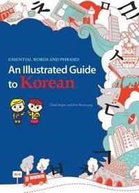 An Illustrated Guide to Korean