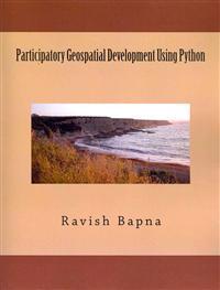 Participatory Geospatial Development Using Python