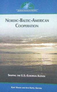 Nordic-baltic-american Cooperation