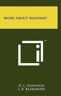 More about Masonry