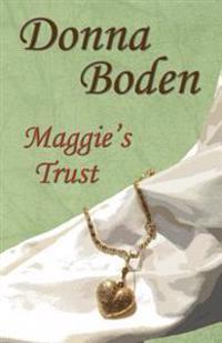 Maggie's Trust