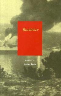 Baedeker - Morten Barth | Ridgeroadrun.org