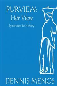 Purview: Her View