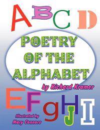 Poetry of the Alphabet