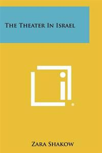 The Theater in Israel