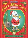 Carl Barksin joulu 1